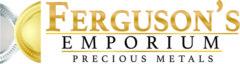 Ferguson's Emporium